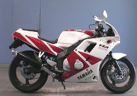 Fzr250r 3ln 1hx zeal fzx250 3yx intake valve set 3ln 12111 for Yamaha 221 vs 222